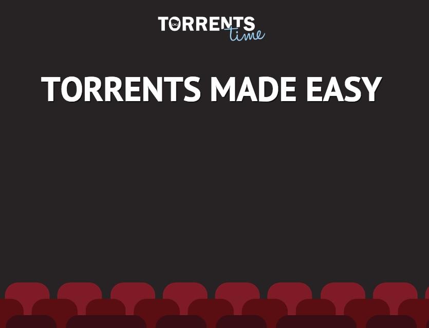 Popcorn Time: il Netflix illegale torna alla ribalta con due nuovi progetti