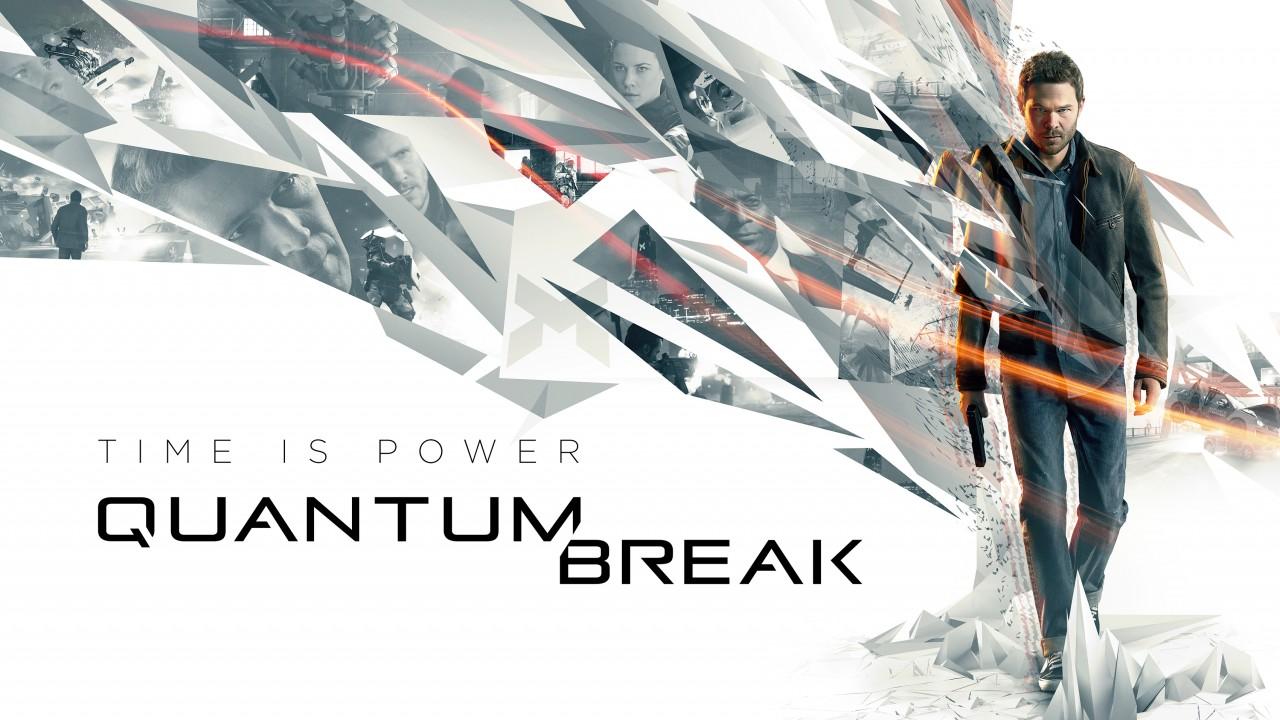Tutto quello che dovete sapere su Quantum Break