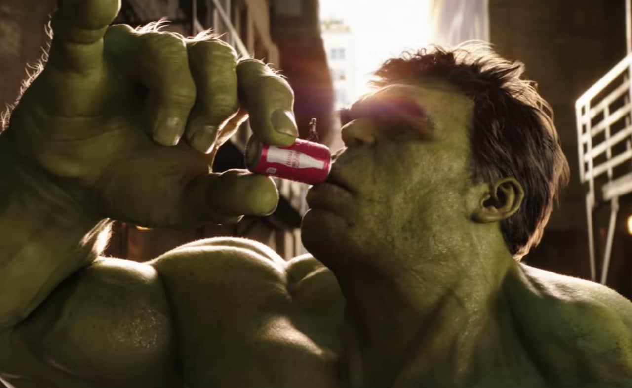 X-Men, Indipendence Day e molto altro nei migliori spot del Super Bowl! (video)