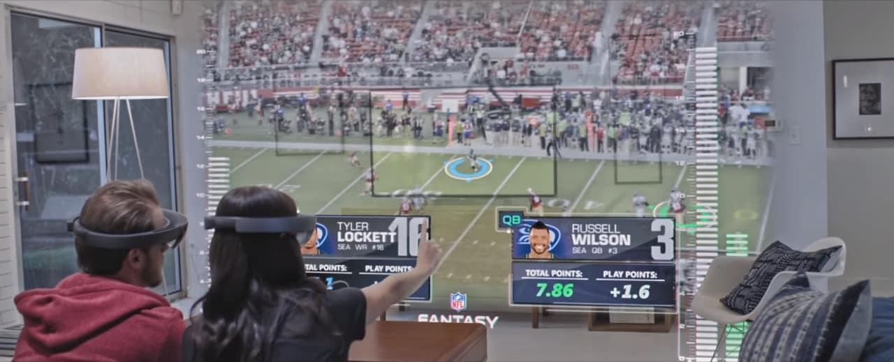 Westworld, Mission: Impossible, Jurassic World e Skyscraper tra i più spettacolari trailer del Super Bowl! (video)