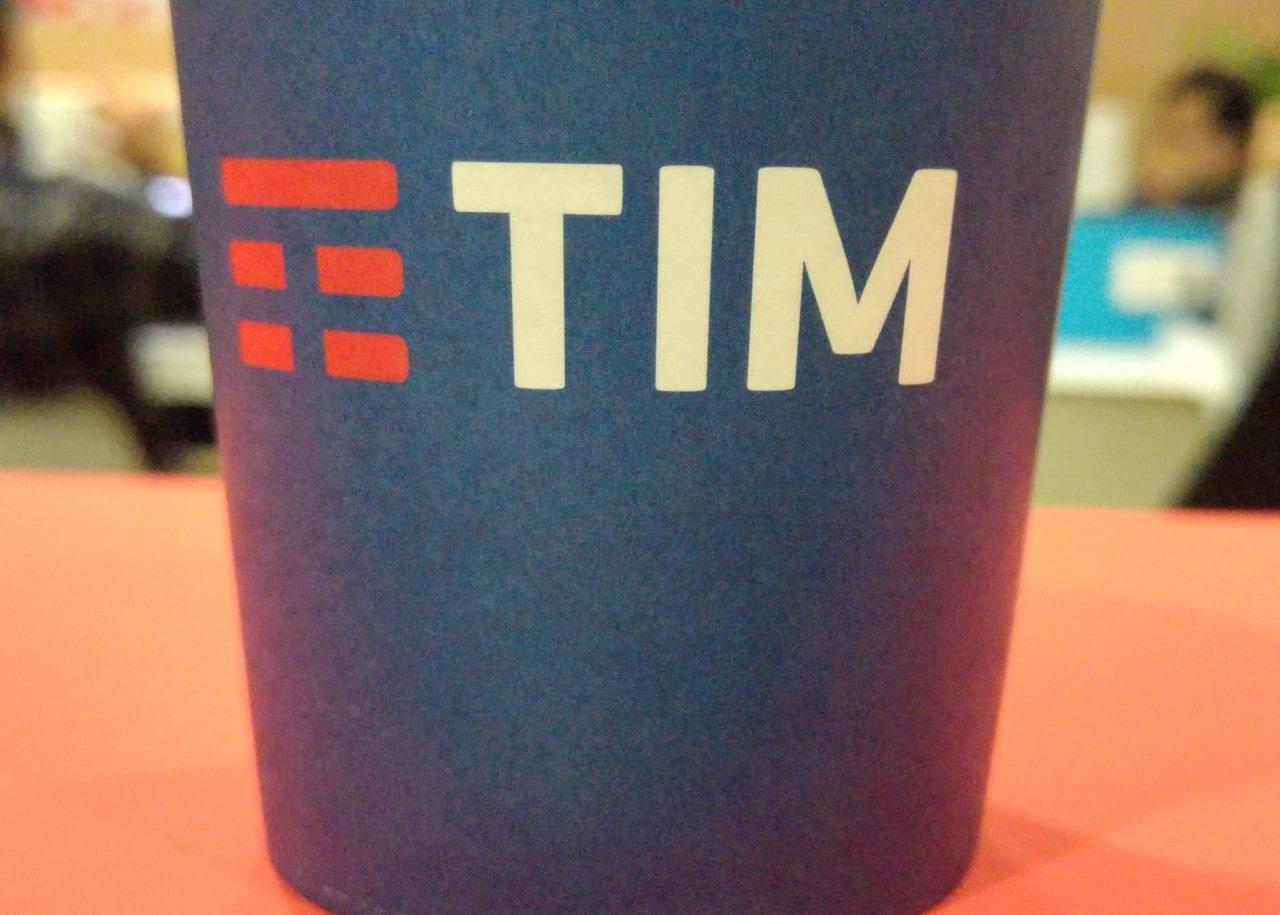 TIM riscrive i contratti che includono decoder TIMvision