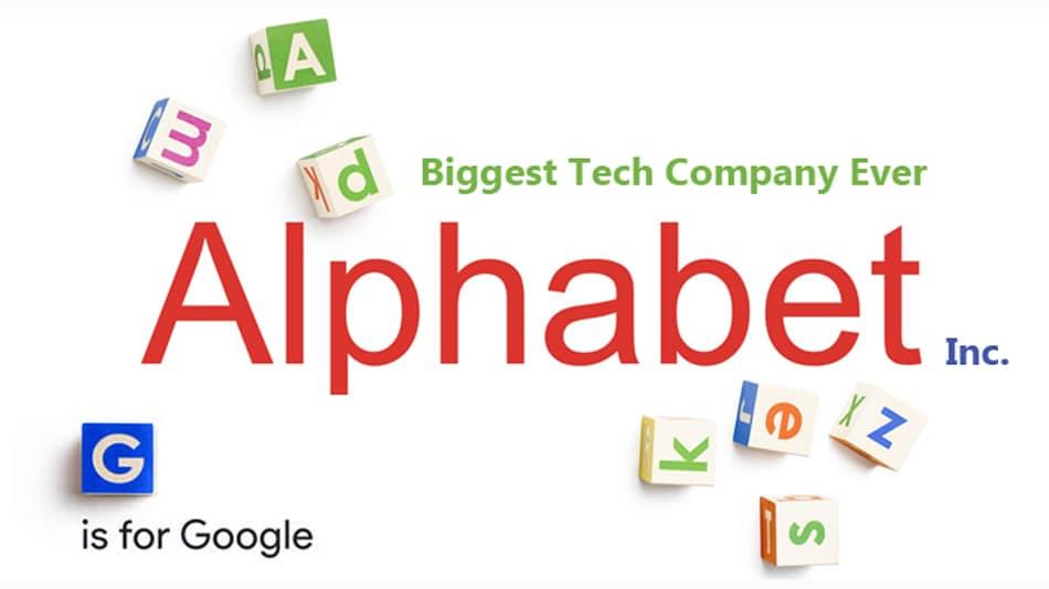 Alphabet chiude il 2015 in bellezza: pubblicità e Google continuano a crescere