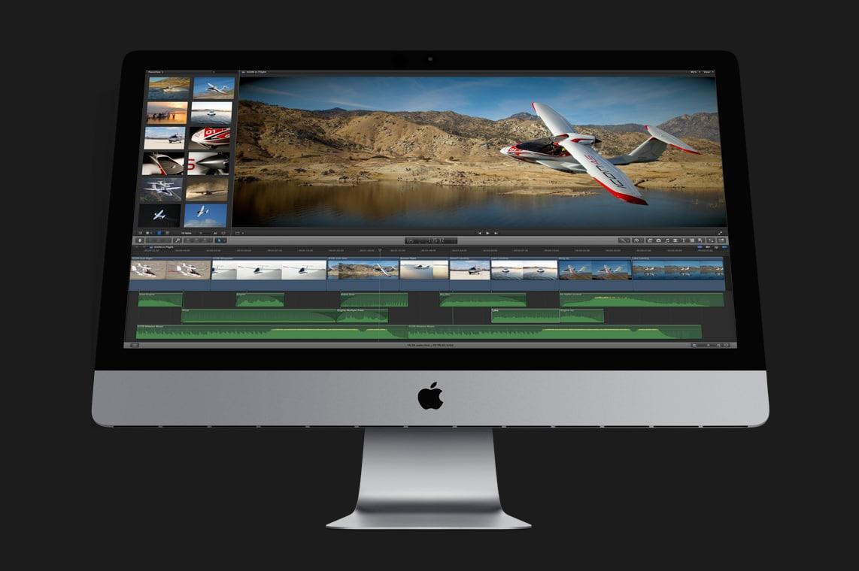 Apple estende il periodo di prova gratuito su Final Cut Pro X e Logic Pro X
