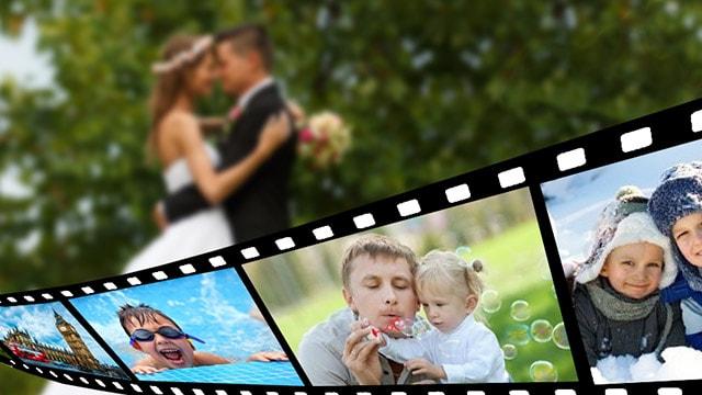Corel VideoStudio X9: la suite per video editing si aggiorna