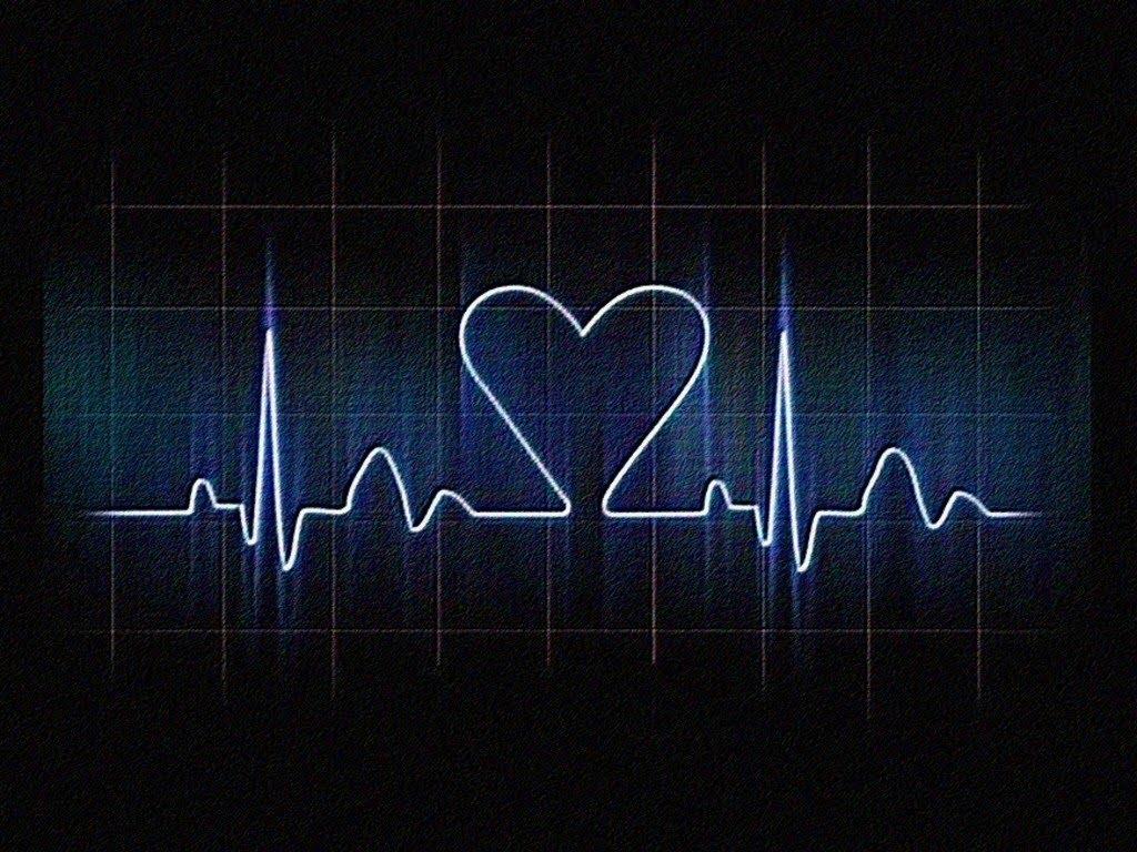 cuore battito cardiaco