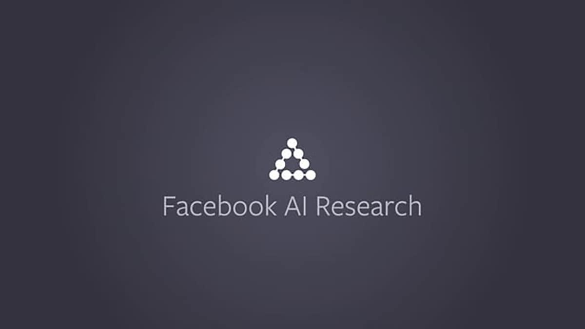 Facebook aiuterà i ricercatori d'Europa nello studio delle intelligenze artificiali