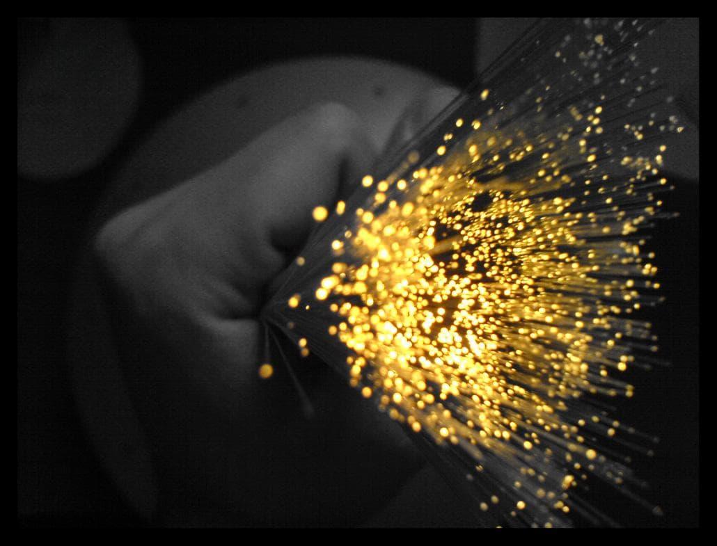 fibra ottica final_3