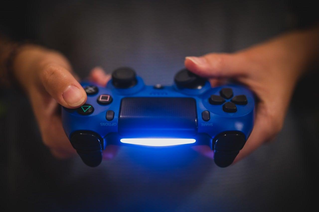 Migliori Console - Ottobre 2021