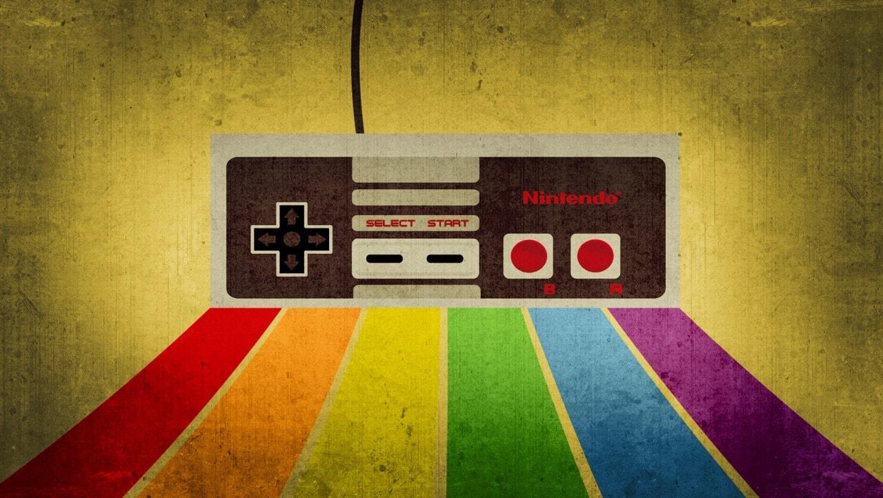 Nintendo ha venduto più del triplo delle console di Xbox, ma quella più amata è la PlayStation 2 (foto)