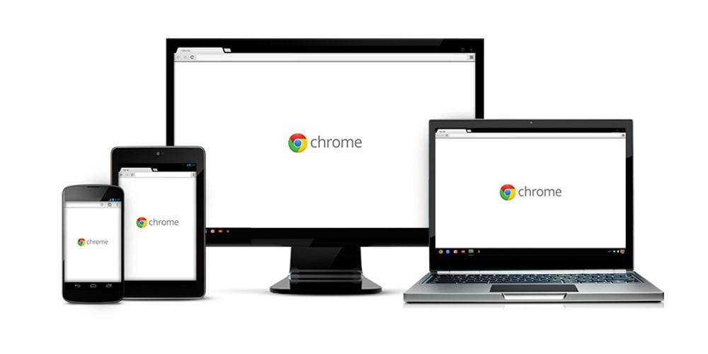 Chrome 60 entra in beta e le novità più interessanti sono per Android