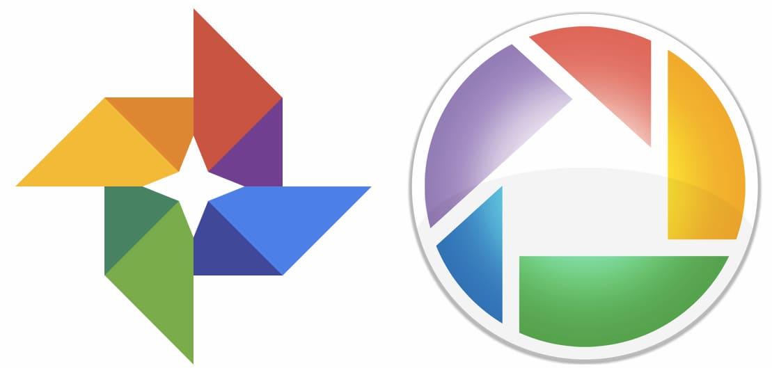 google foto picasa