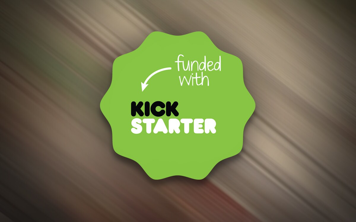 Su Amazon USA si acquistano i successi di Kickstarter senza i rischi del crowdfunding