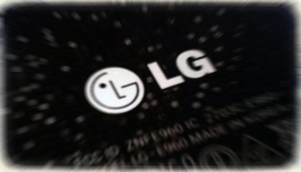 lg-final