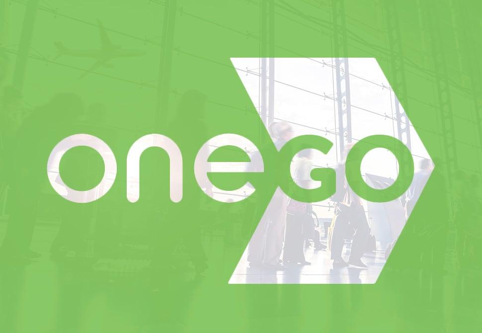 Abbonatevi ad OneGo, l'all you can fly, e non dovrete più comprare un biglietto