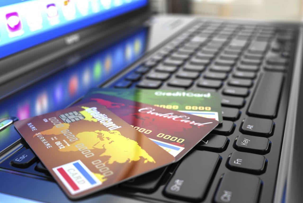 online-shopping-carte-di-credito