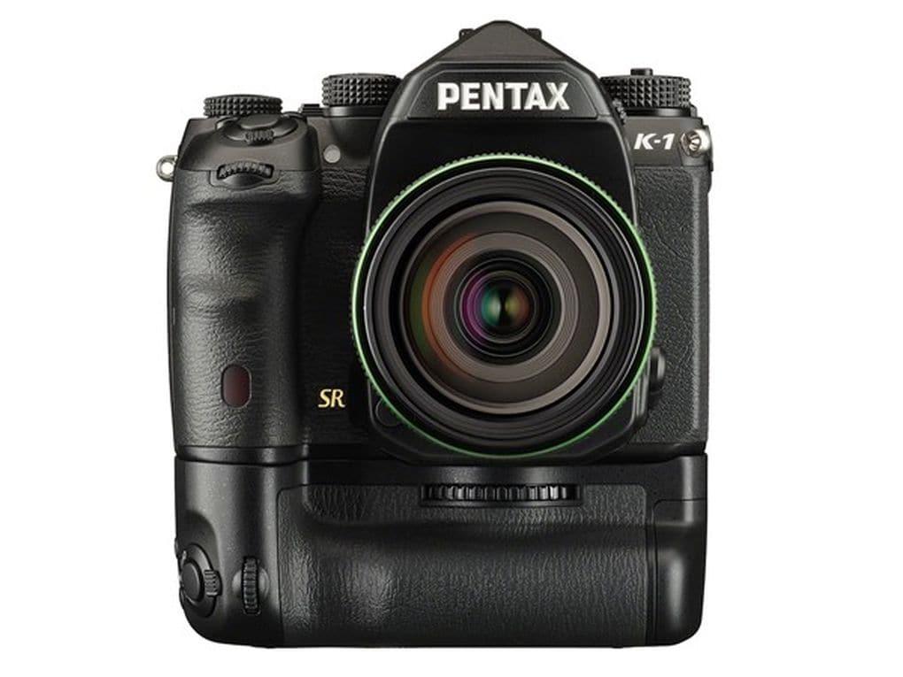 pentax k-1_1