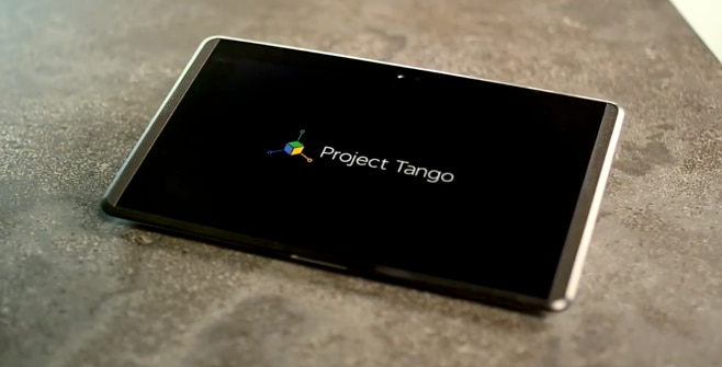 project-tango-final