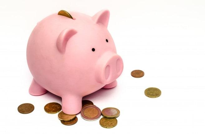 risparmio sconti offerte soldi money final