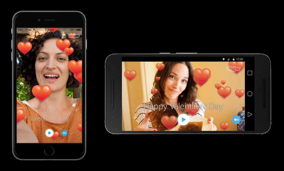 skype san valentino 2016_3