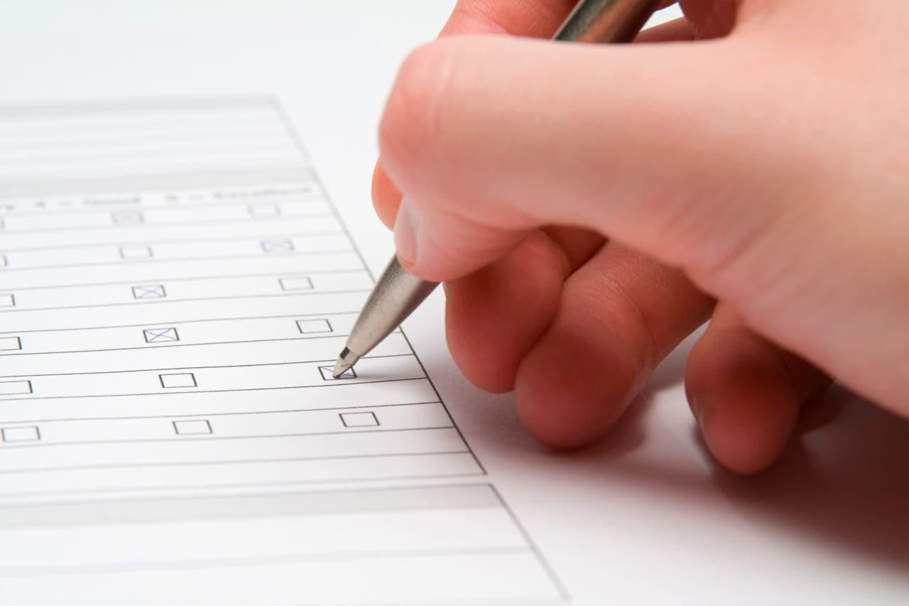 Google Form si aggiorna: sondaggi e raccolta dati sempre più facili