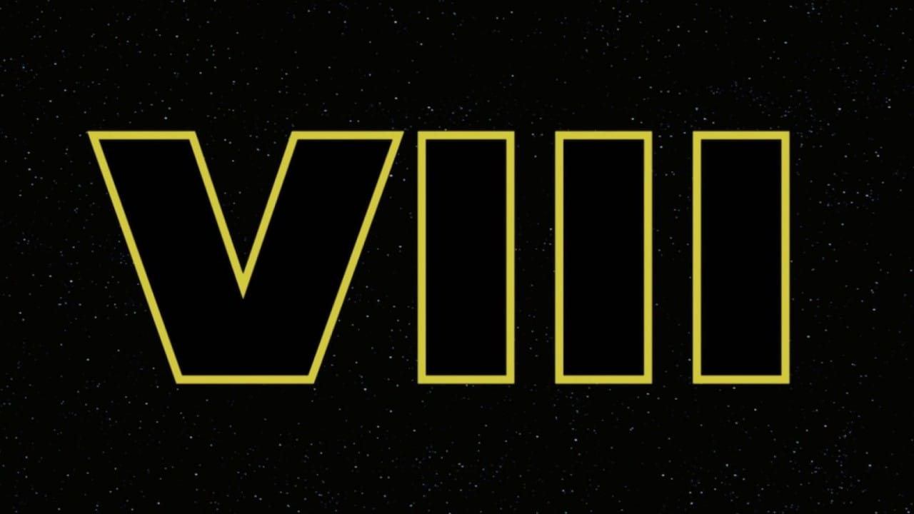 star wars episodio VII 8 final
