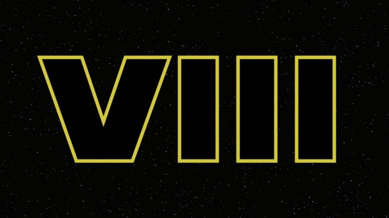 Partono le riprese di Star Wars Episodio VIII: ecco il primo teaser e cast! (video)