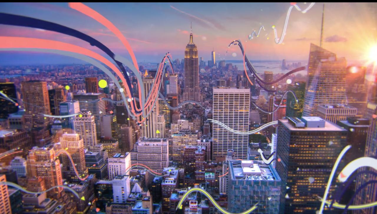 Questa startup promette un internet senza fili veloce come la fibra (video)