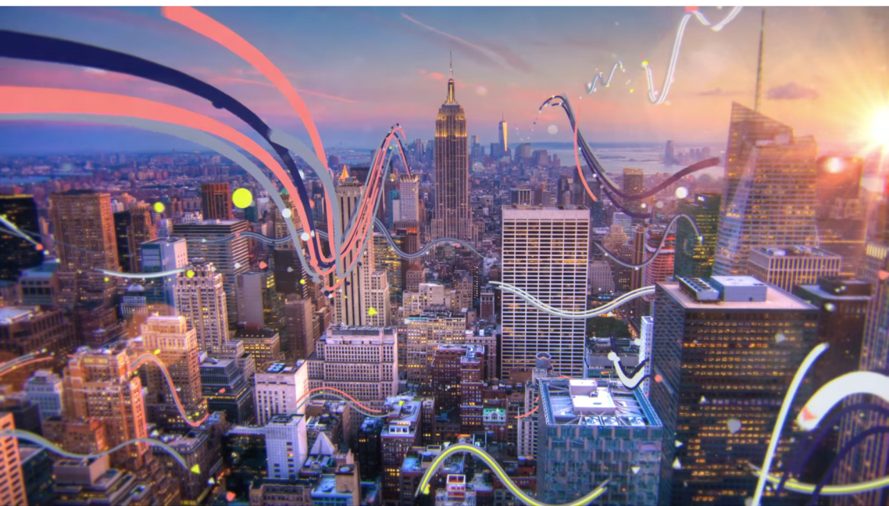 starry 5G internet fibra senza fili