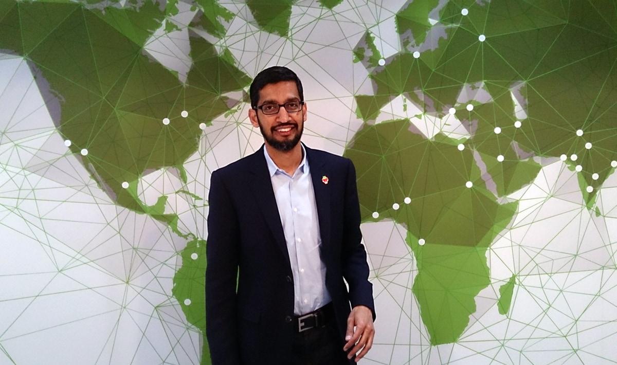 sundar pichai google inc final