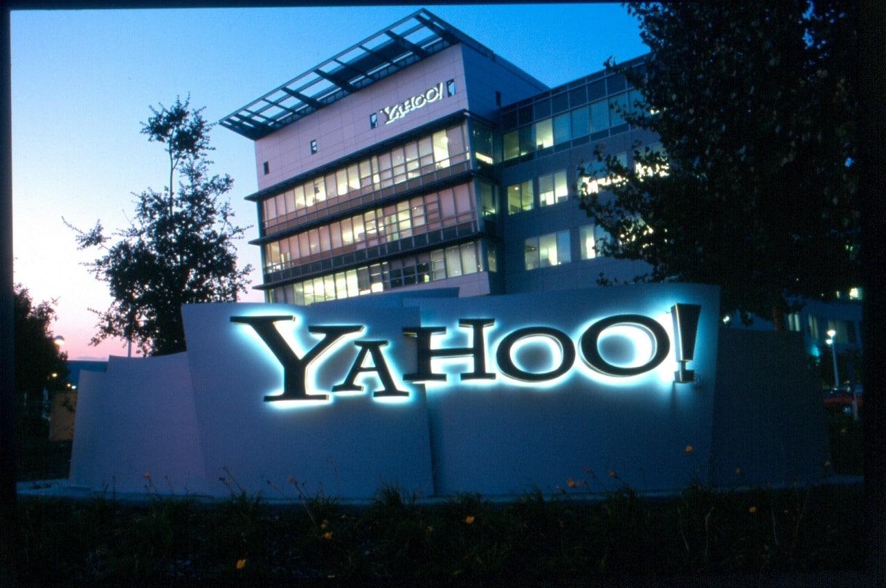 Verizon ha comprato Yahoo! per 4,8 miliardi di dollari per sfidare Google e Facebook