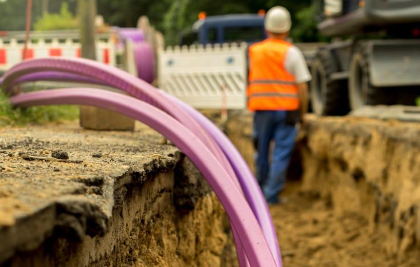 L'ADSL di TIM lascia disconnessa mezza Italia