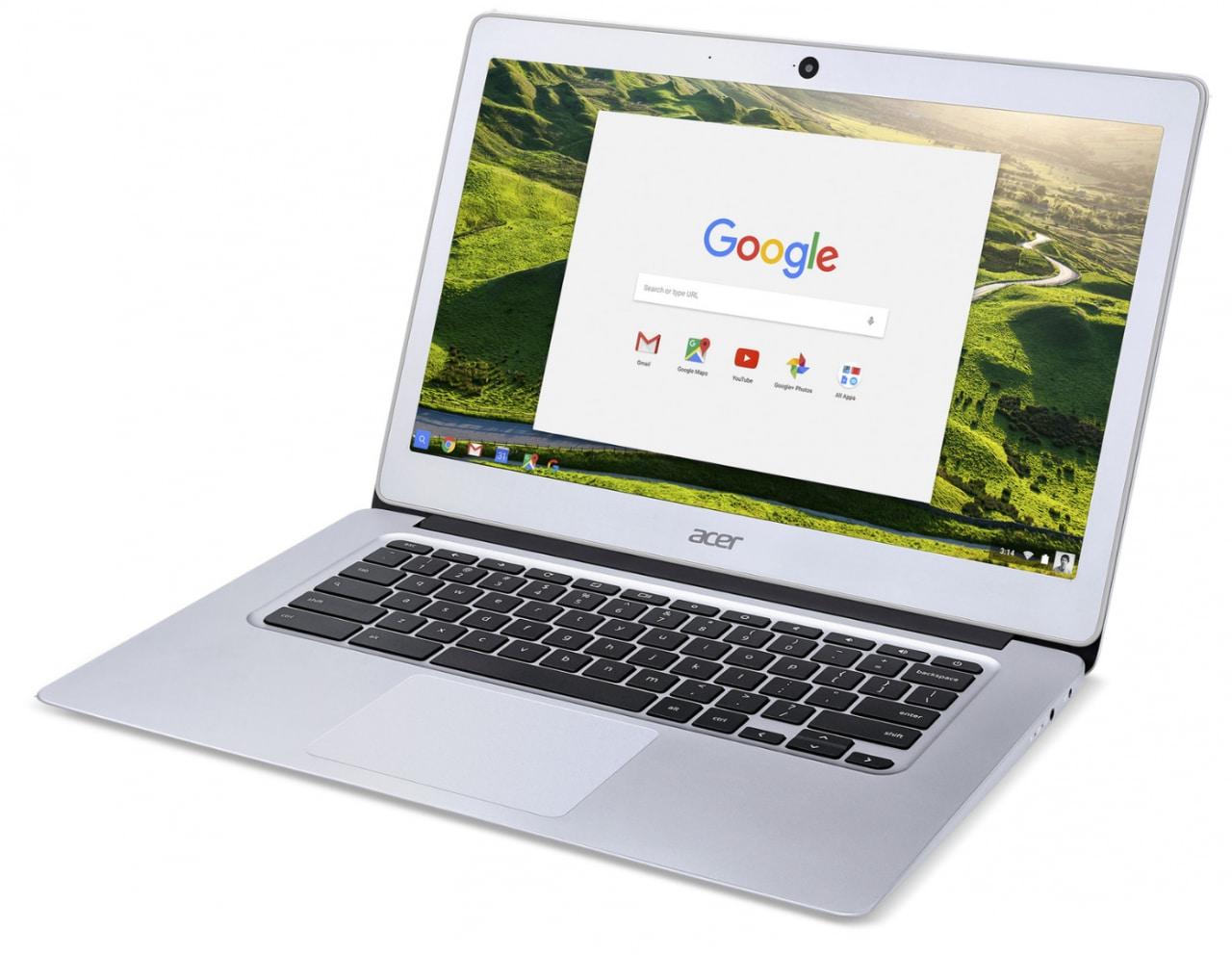 Acer Chromebook 14_6