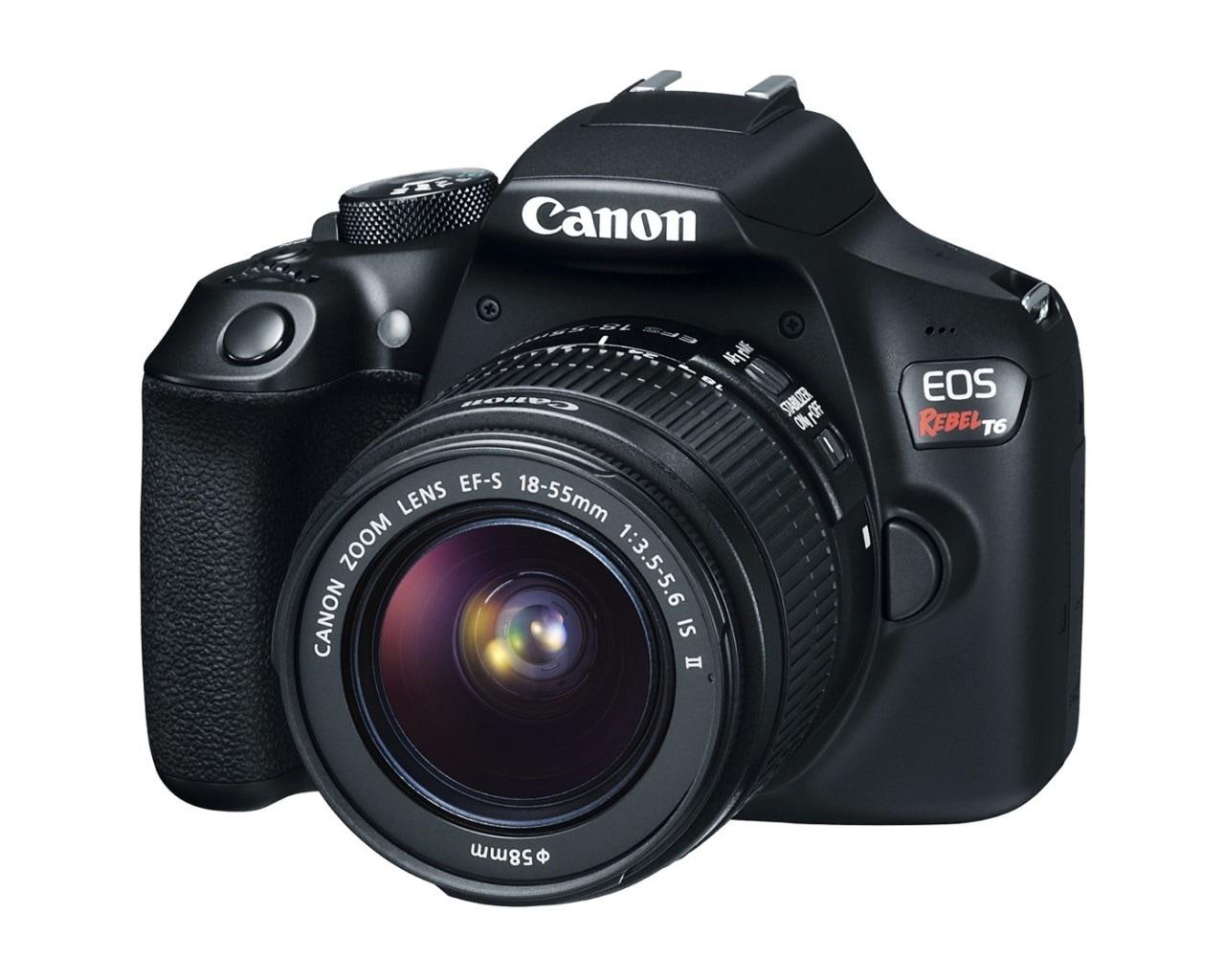 Canon EOS 1300D_1