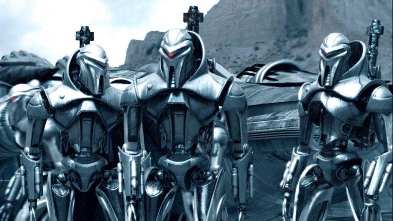 Cylon_Centurions
