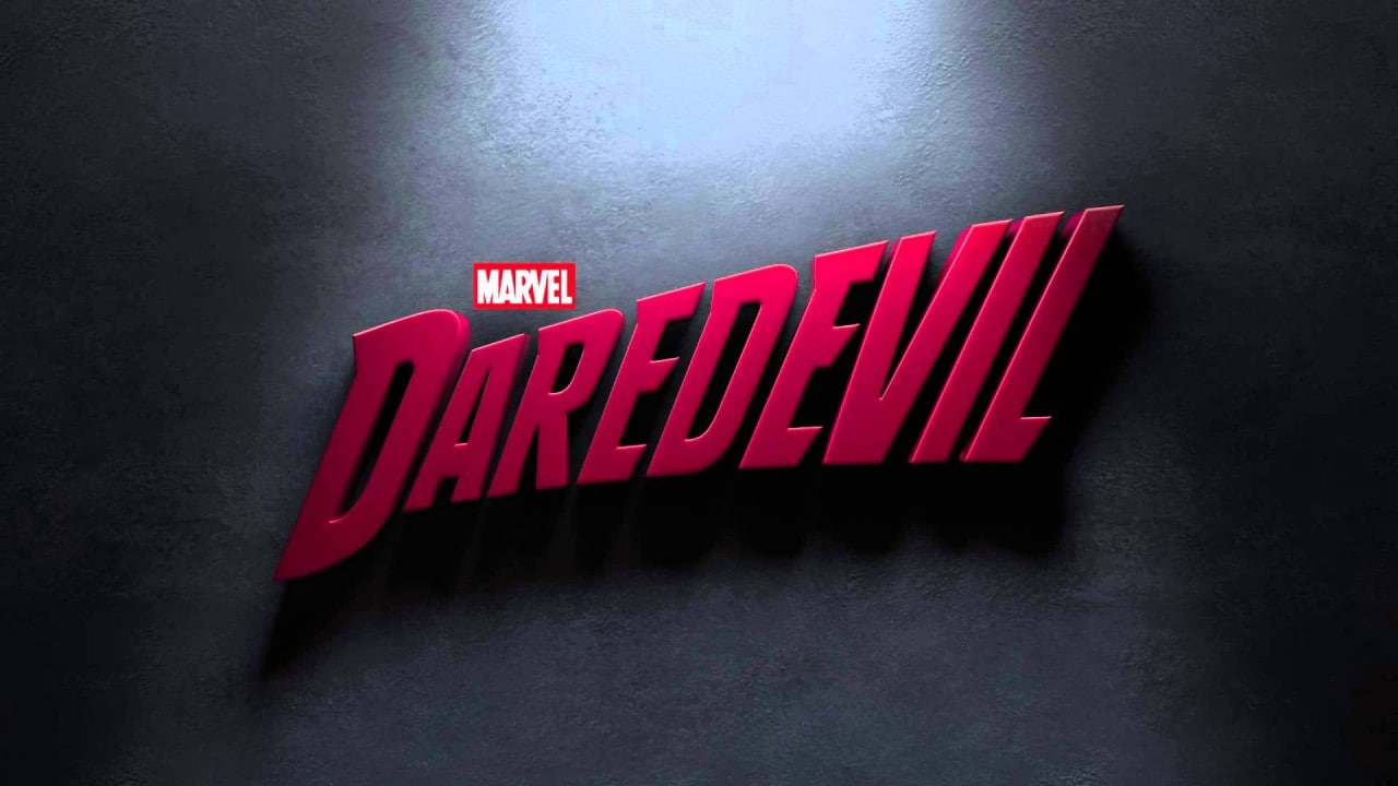 Perché vedere la seconda stagione di Daredevil (ma anche la prima)