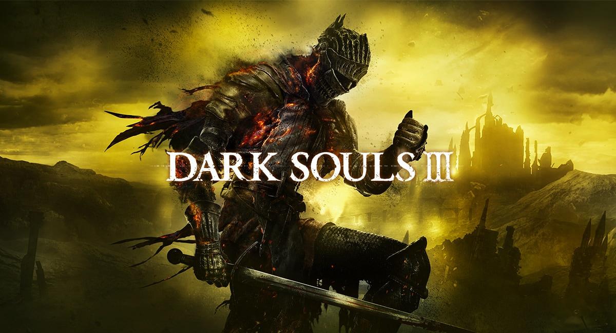 5 motivi per non perdersi Dark Souls III