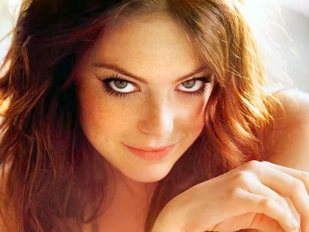 """Netflix prepara """"Maniac,"""" una dark comedy in 10 puntate con Emma Stone (e Jonah Hill)"""