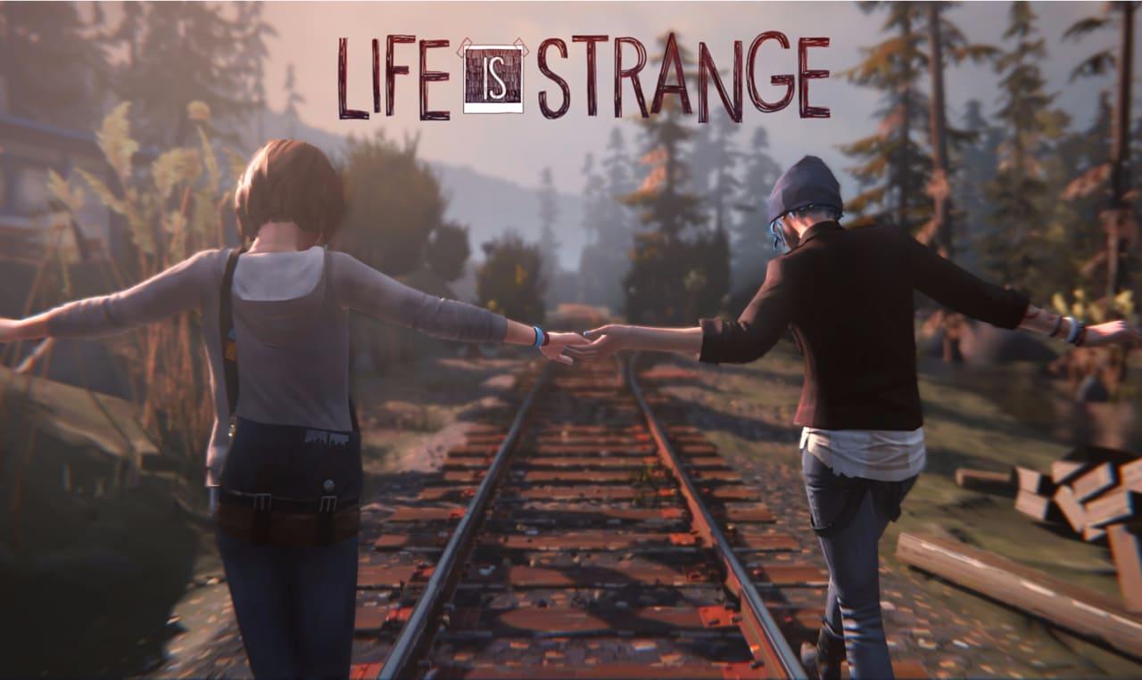 Perché Life Is Strange è il miglior gioco del 2015