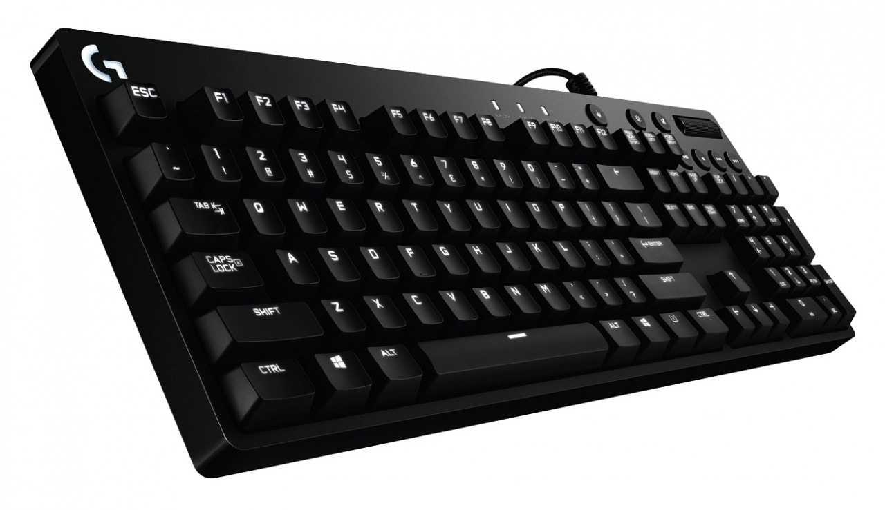 Logitech_G_610_Orion