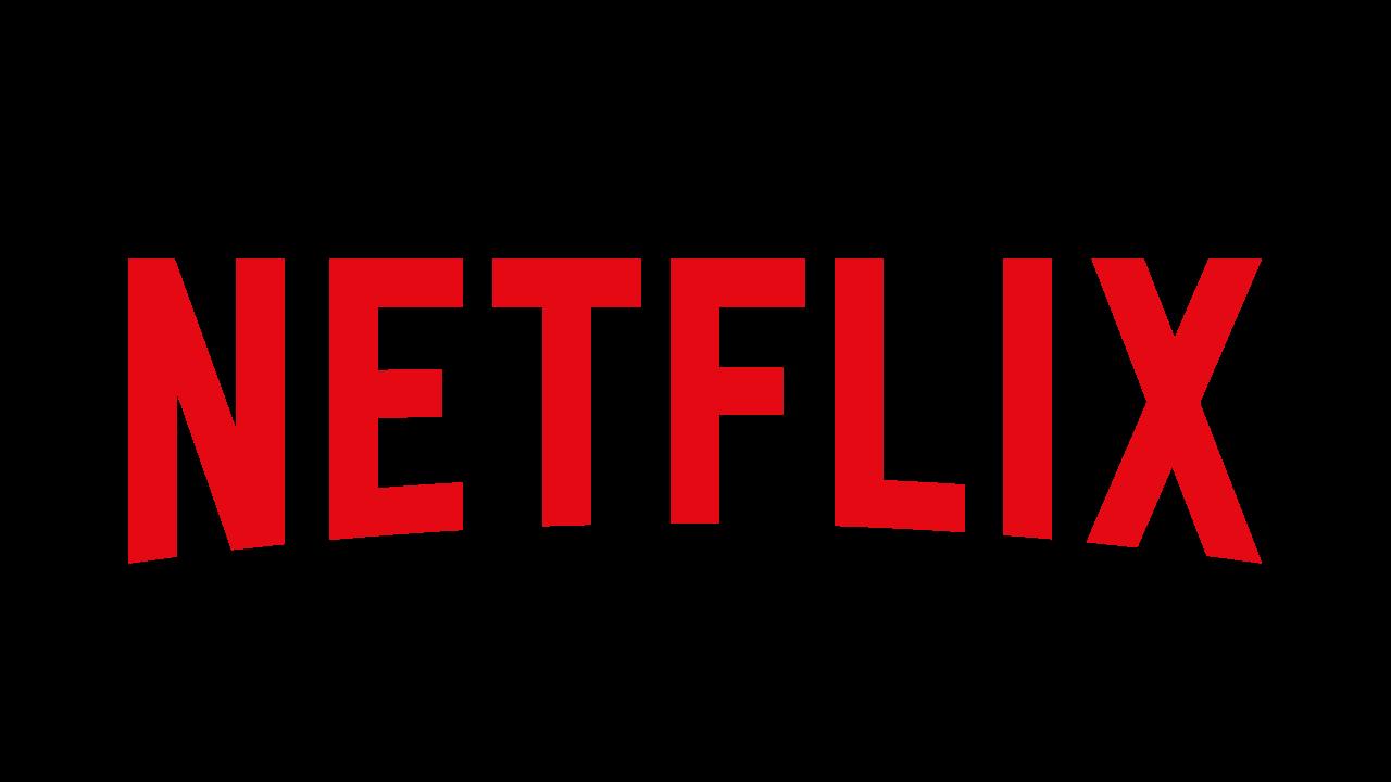 Netflix è sempre più adatto a tutte le età: in arrivo un nuovo filtro famiglia (foto)