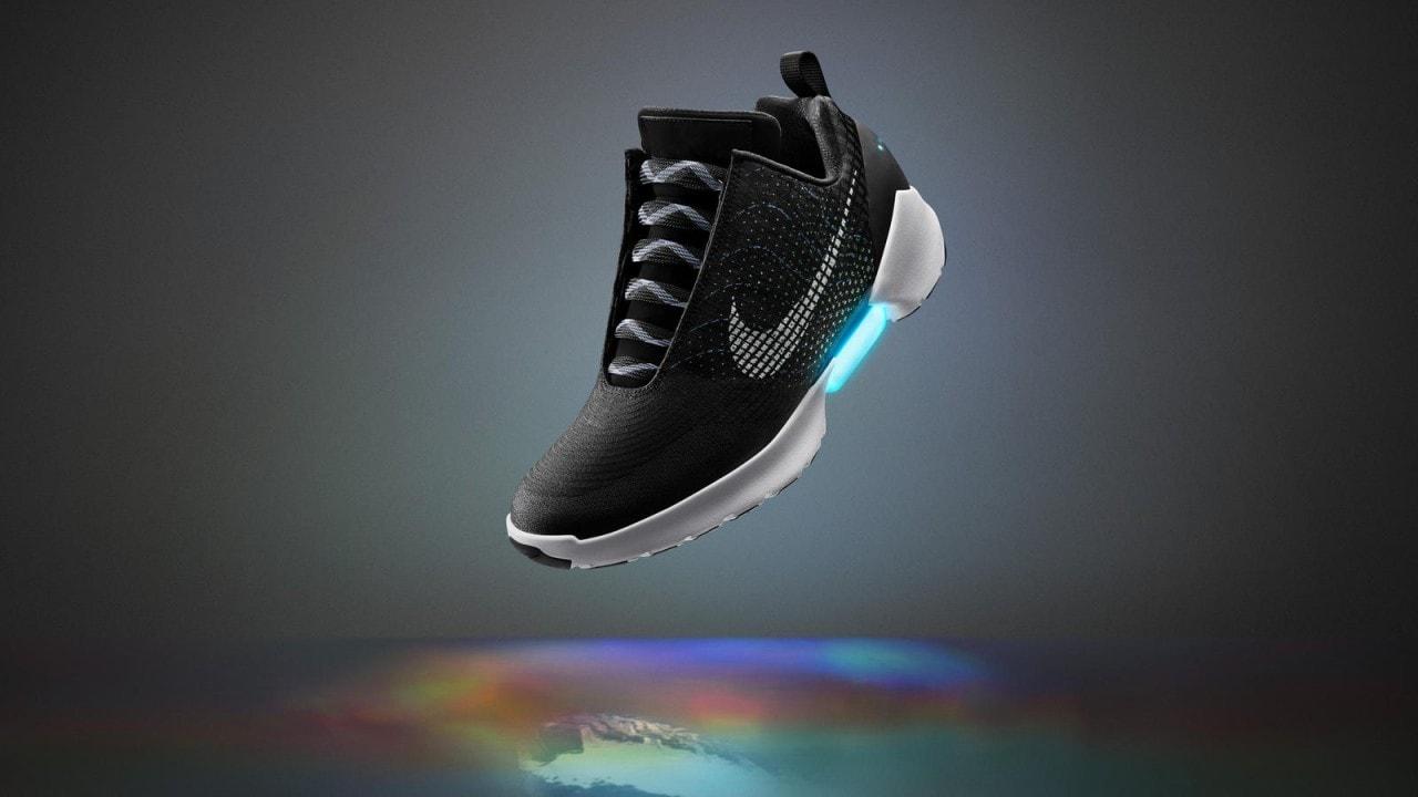 Nike HyperAdapt 1.0_1