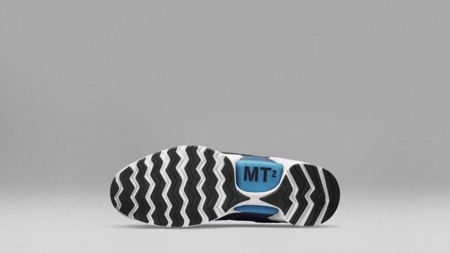 Nike HyperAdapt 1.0_2