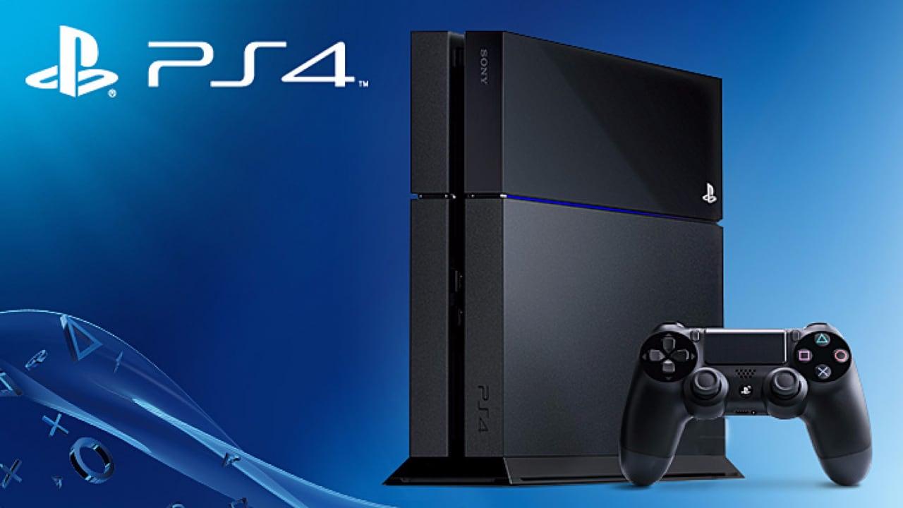PlayStation 4.5: più potenza e grafica migliore, forse da ottobre