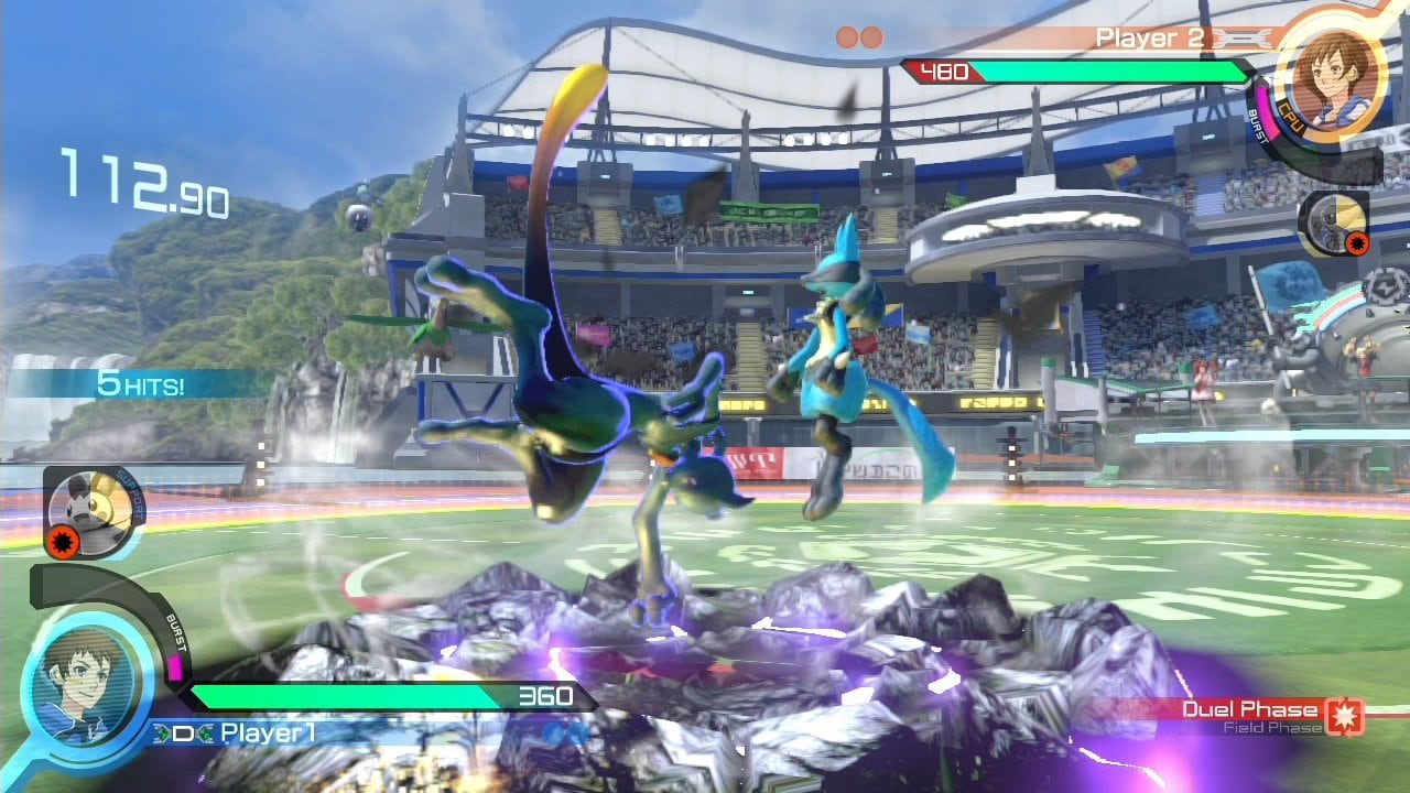 Pokken Tournament (6)