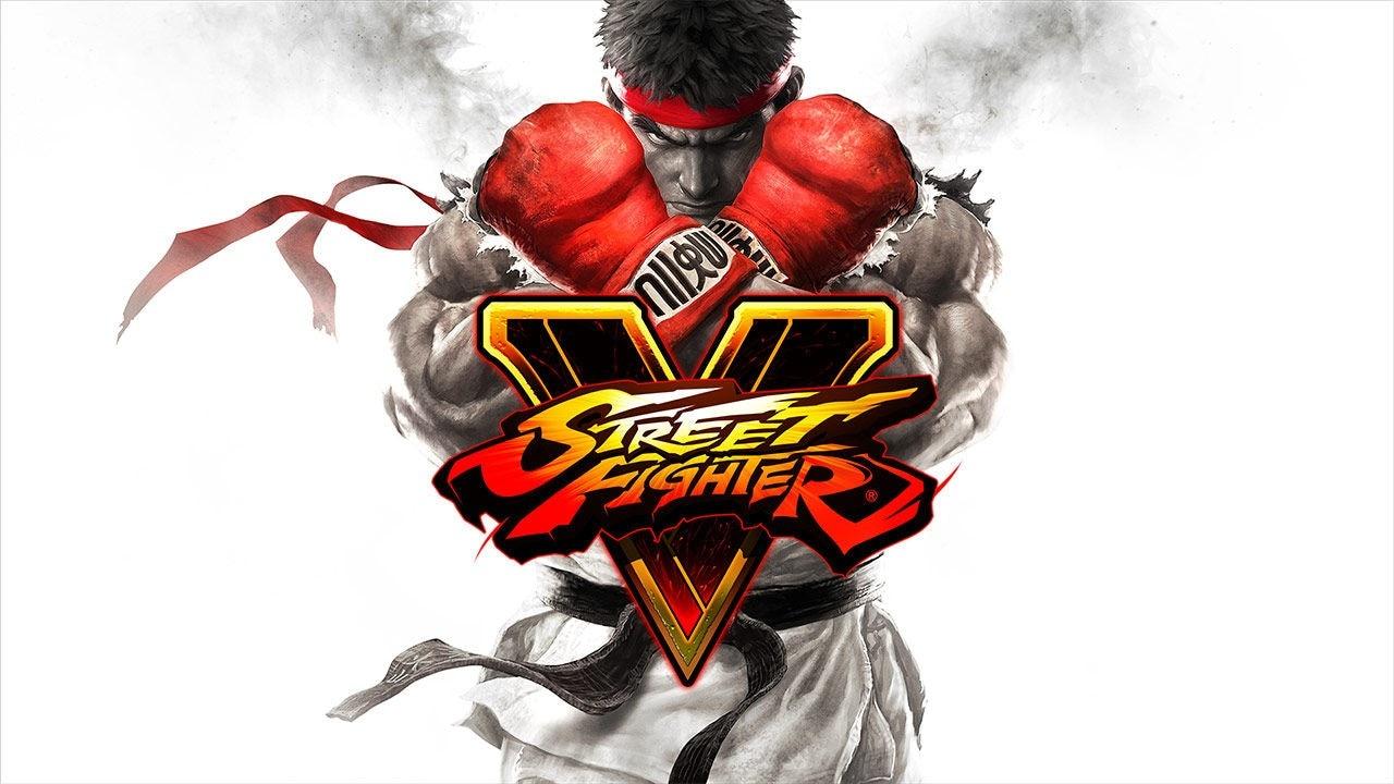 5 cose da sapere prima di acquistare Street Fighter V