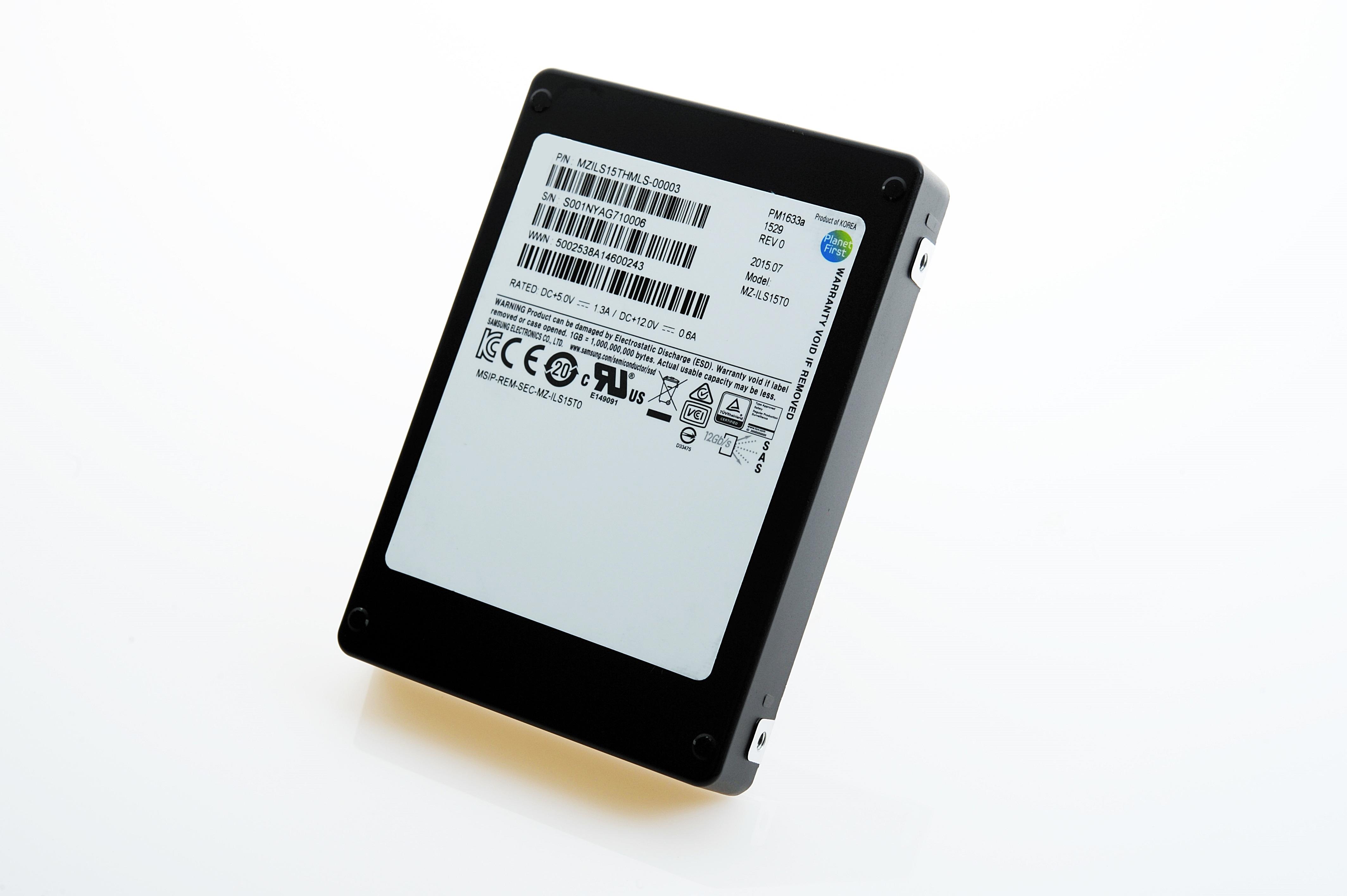 Samsung SSD record 15 TB_3