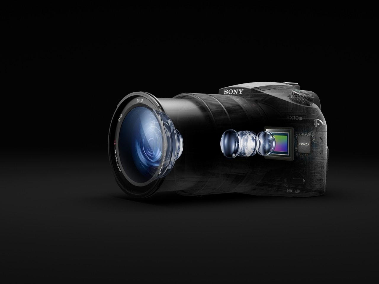 Sony DSC-RX10 III_3