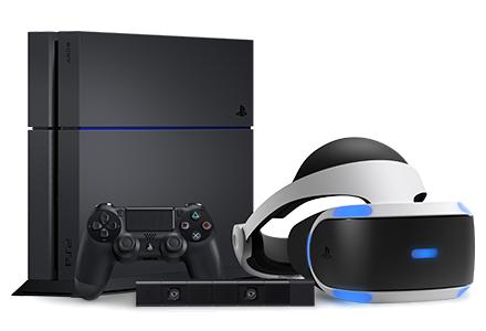 Sony PlayStation VR_3