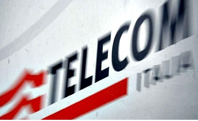 Telecom-TIM final