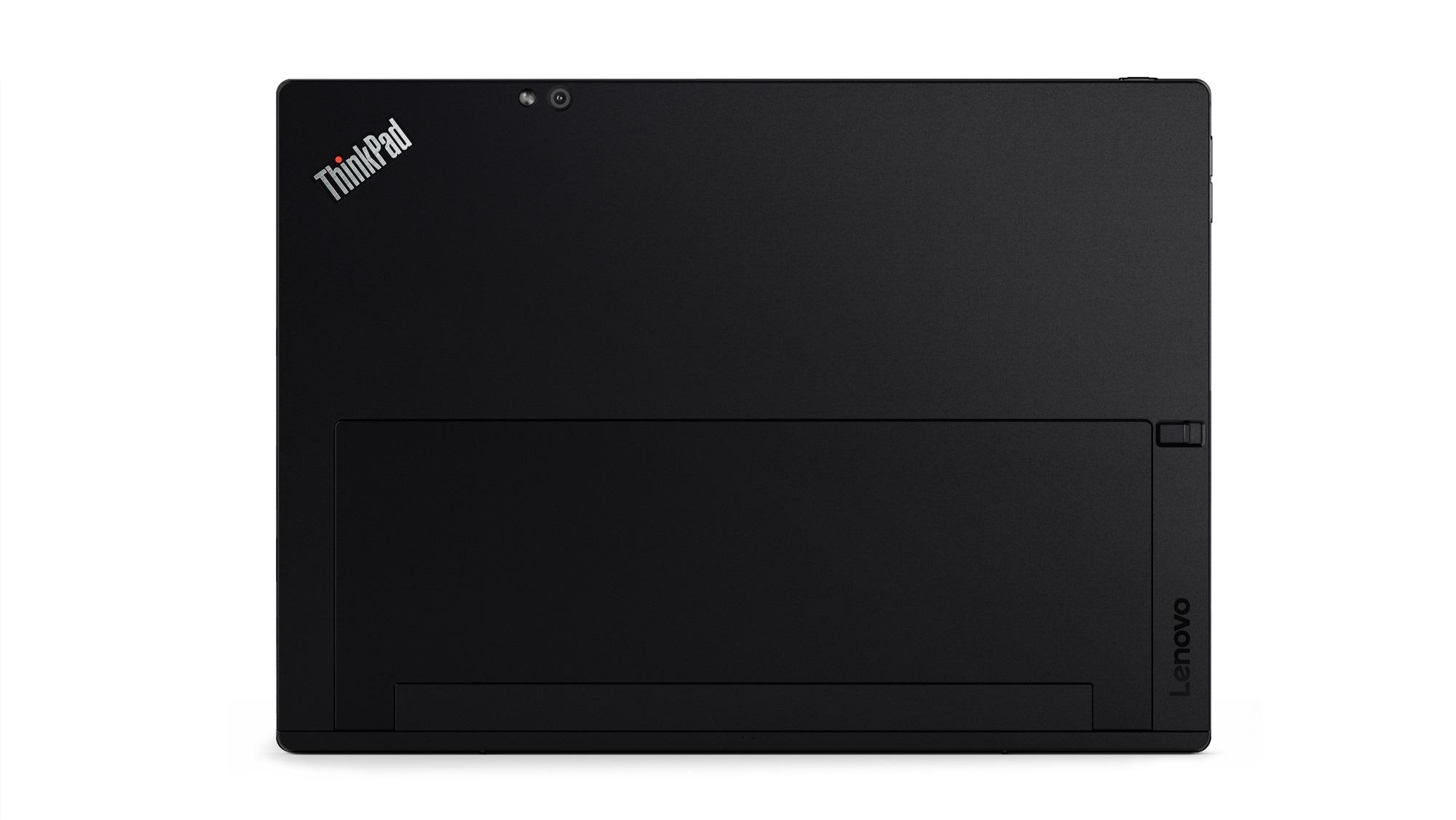 ThinkPad X1 Tablet – 1